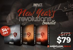 [DTMニュース]impact-soundworks-revolutions-580x400