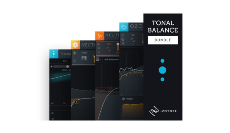 [DTMニュース]izotope-level-up-sale-2