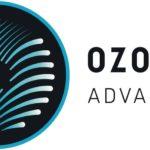 [DTMニュース]iZotopeのミックス・マスタリングプラグイン「Ozone」の最上位版「Ozone 9 Advanced」がセール!