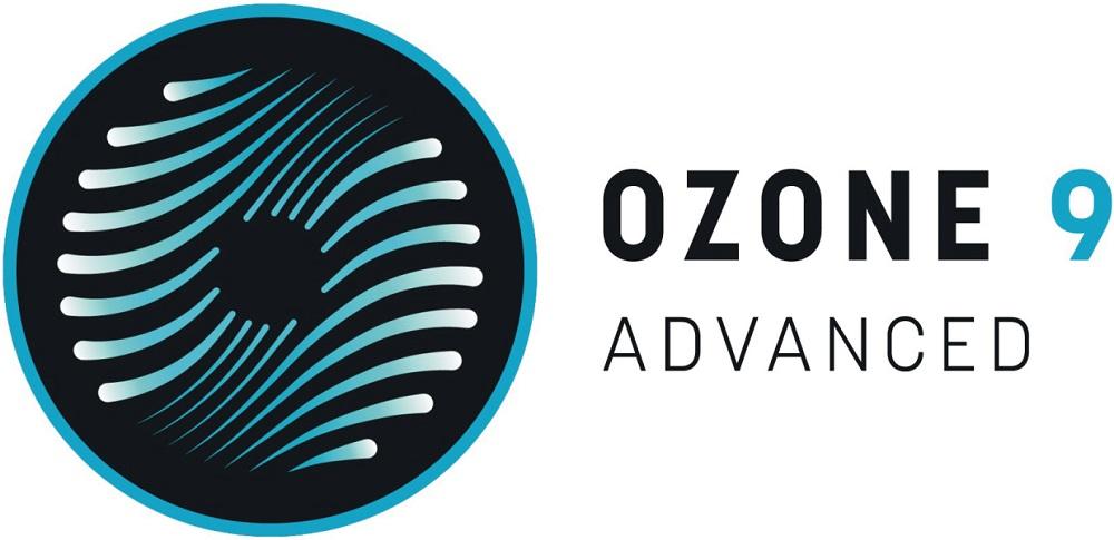 [DTMニュース]izotope-ozone-9-advanced-1