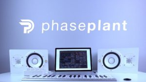 [DTMニュース]kilohearts-phase-plant-1
