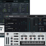 [DTMニュース]Loopmastersの「KHORDS Bundle」と「Bass Master Bundle」がセール価格で販売中!