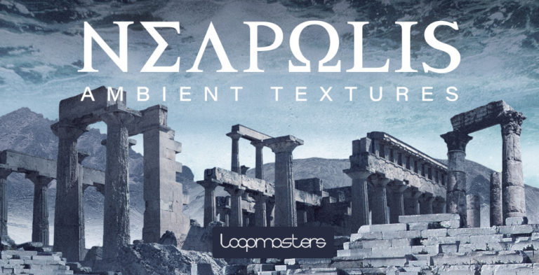 [DTMニュース]loopmasters-top5-20200120-2