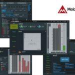 [DTMニュース]MeldaProductionの「MCombMB」「MDrummer」「MDynamicsMB」「MVibratoMB」が50%off!