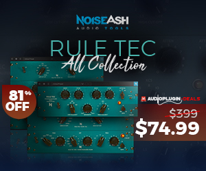[DTMニュース]noiseash-rule-tec-300x250