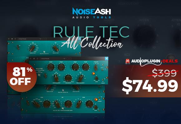 [DTMニュース]noiseash-rule-tec-580x400