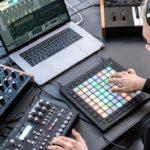 [DTMニュース]Ableton Live10対応MIDIコントローラーNOVATION「Launchpad Pro MK3」が登場!