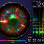 [DTMニュース]Photosounderのスペクトル分析「Spiral」が30%offのセール価格で販売中!