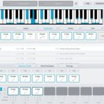 [DTMニュース]コードや進行を直感的にクリエイトできるPlugin Boutique「Scaler」が40%offで販売中!