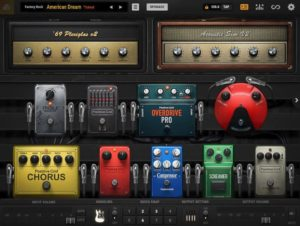[DTMニュース]positive-grid-happy-new-gear-sale-2