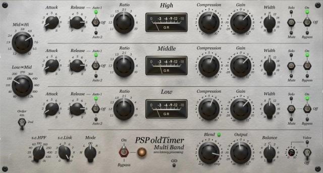 [DTMニュース]psp-audioware-oldtimermb-2