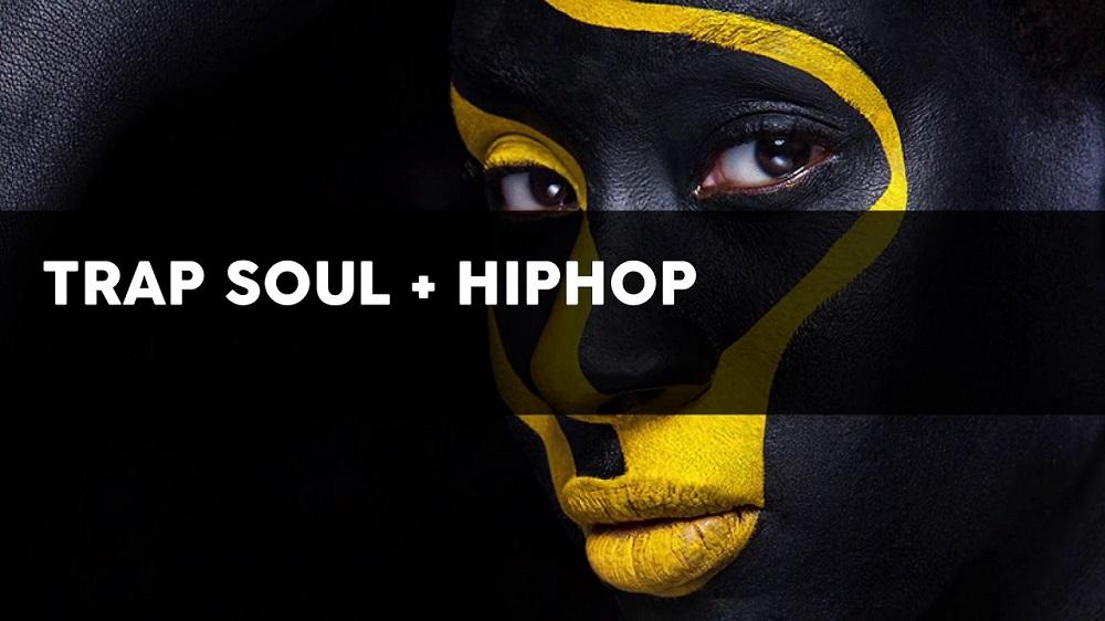 [DTMニュース]sharp-trap-soul-hip-hop-1