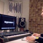 [DTMニュース]Singomakersのマルチバンドサチュレーター&イコライザー「Fatmaker」が40%off!