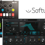 [DTMニュース]Softube「OTO Biscuit 8-bit Effects」が60%off「Monoment Bass」が40%offのセール価格で販売中!