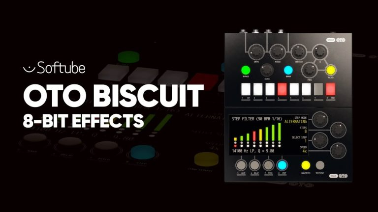 [DTMニュース]softube-oto-biscuit-monoment-bass-a