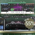 [DTMニュース]sonibleのAI搭載イコライザーやコンプレッサー各種が最大55%off!クロスグレードは73%offで販売中!