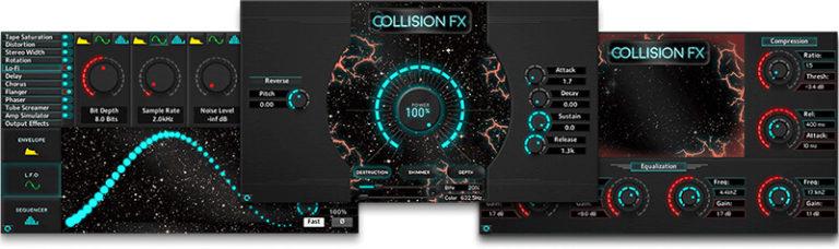[DTMニュース]sound-yeti-collision-fx-2