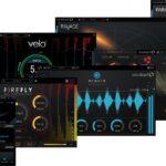 [DTMニュース]SoundSpotのエフェクターやシンセサイザーなどプラグイン各種が最大82%offのセール中!