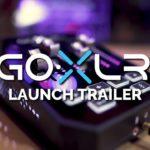 [DTMニュース]TC HELICONのネット配信用オーディオインターフェース「GO XLR mini」が発売!