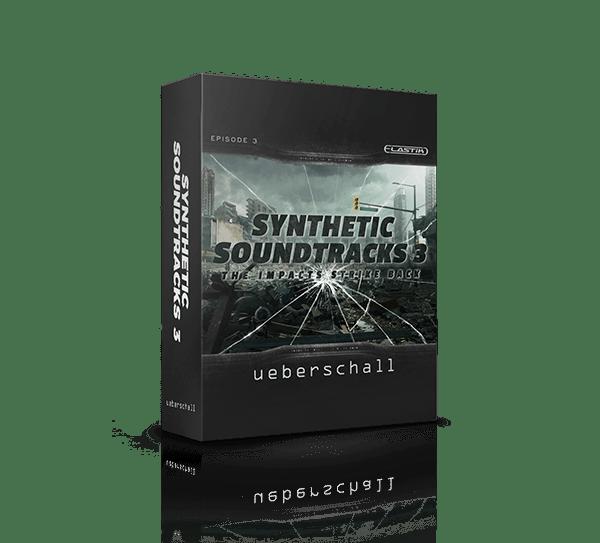 [DTMニュース]ueberschall-synthetic-soundtracks-3-2