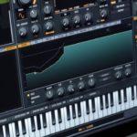 [DTMニュース]Vengeance Soundの強力なシンセサイザー「VPS Avenger」が50%offのセール価格で販売中!