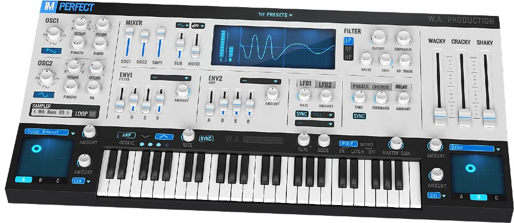 [DTMニュース]wa-production-imperfect-synth-1