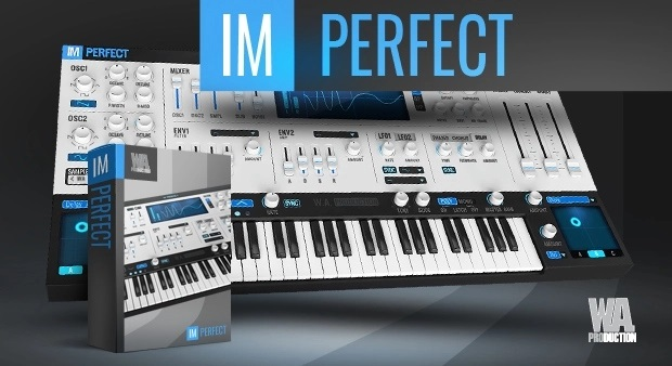 [DTMニュース]wa-production-imperfect-synth-2