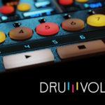 [DTMニュース]28000以上のライブラリーを搭載したドラムエンジンWave Alchemy「Drumvolution」が60%off!