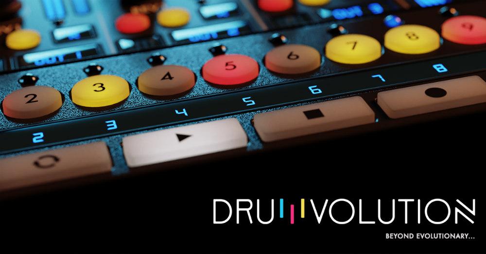 [DTMニュース]wave-alchemy-drumvolution-sale-1
