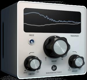 [DTMニュース]wavesfactory-trackspacer-sale-2