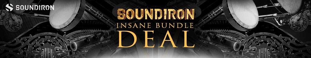 [DTMニュース]5-in-1-soundiron-bundle-1