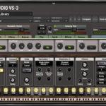 [DTMニュース]AASのマルチティンバーシンセサイザー「String Studio VS-3」が50%off!