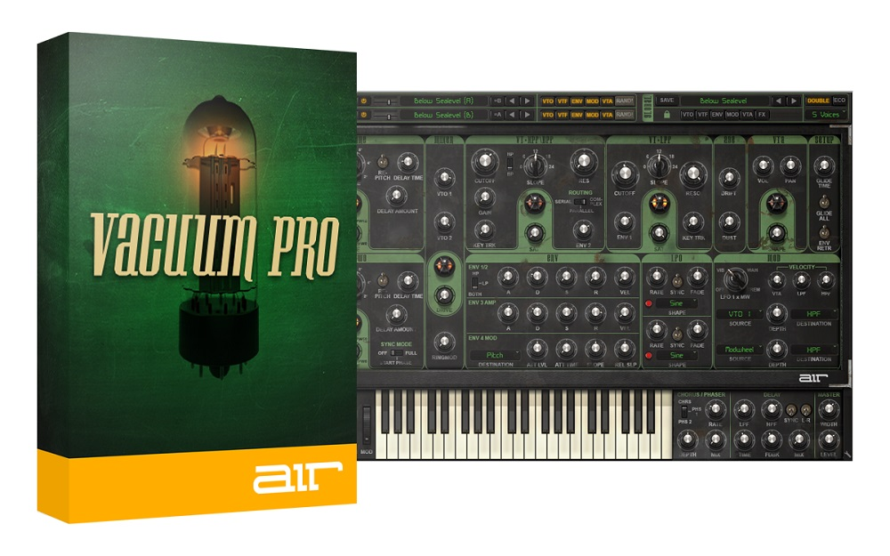 [DTMニュース]air-music-technology-vacuum-pro-1