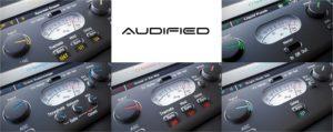 [DTMニュース]audified-tonespot-express-2