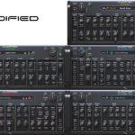 [DTMニュース]Audifiedの「ToneSpot Pro」シリーズ各種が最大33%offのセール価格で販売中!