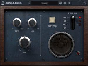 [DTMニュース]audiothing-speaker-2