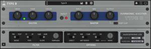 [DTMニュース]audiothing-type-b-1