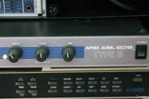 [DTMニュース]audiothing-type-b-2