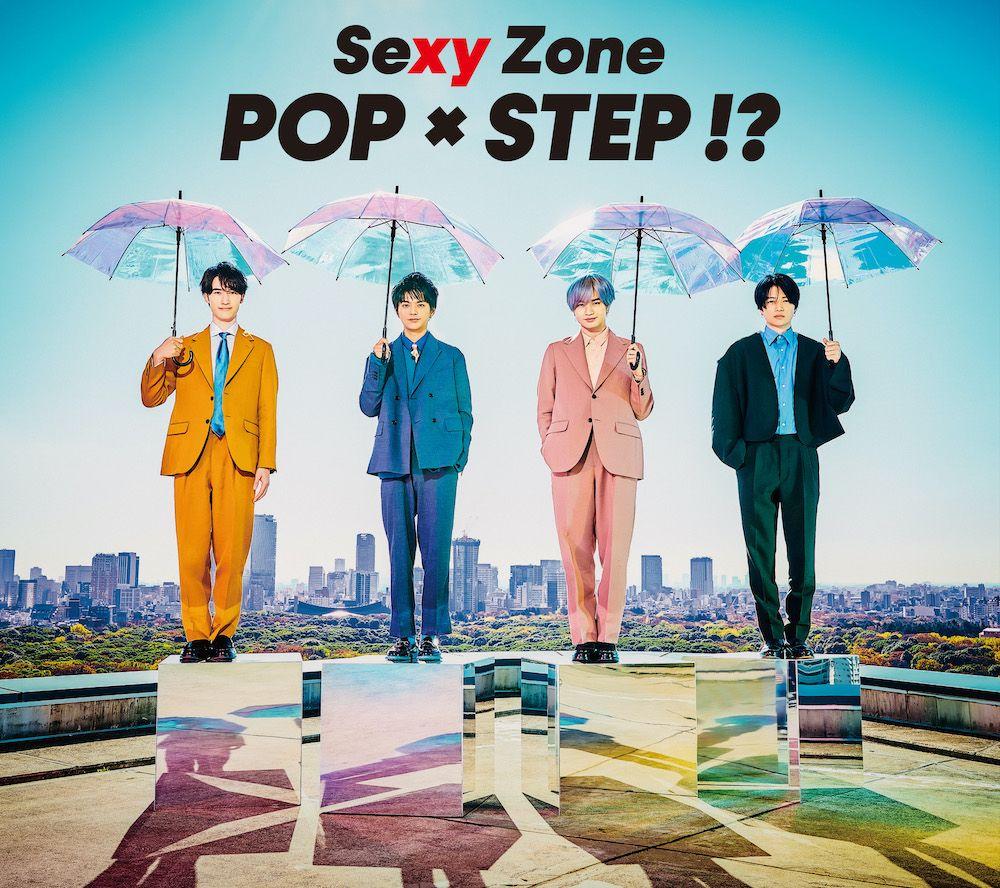[ランキング]billboard-japan-album-20200217
