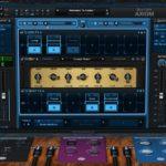 [DTMニュース]Blue Cat Audioのギター&ベース用マルチエフェクトプロセッサー「Blue Cat's Axiom」が25%off!