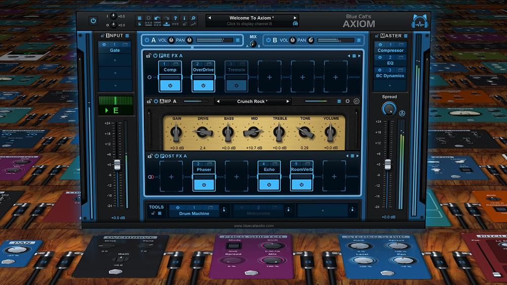 [DTMニュース]blue-cat-audio-axiom-1