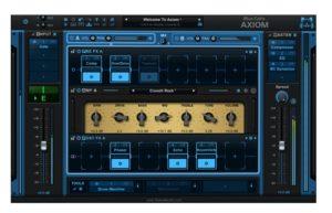 [DTMニュース]blue-cat-audio-axiom-2
