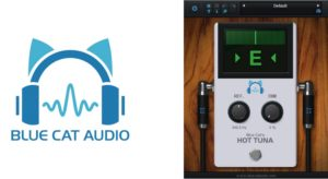 [DTMニュース]blue-cat-audio-hot-tuna-1