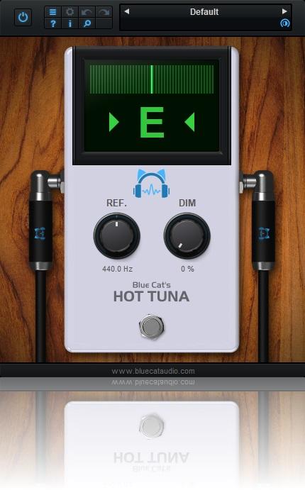 [DTMニュース]blue-cat-audio-hot-tuna-2