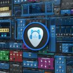 [DTMニュース]Blue Cat Audioの5つのプラグインがセットになった「Blue Cat's Axe Pack」が20%off!