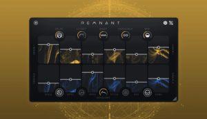 [DTMニュース]creative-intent-remnant-1