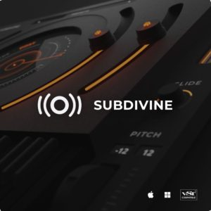 [DTMニュース]diginoiz-subdivine-2