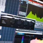 [DTMニュース]Diginoizよりトラップミュージック向けディストーション「TrapDrive」がリリース!