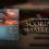 [DTMニュース]HandHeldSoundのマリンバ・木琴・ビブラフォンを収録した「SCORING MALLETS」が70%off!