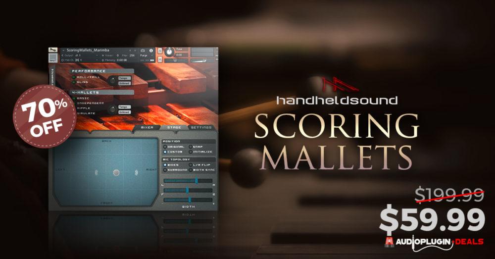 [DTMニュース]handheldsound-scoring-mallets-1200x627